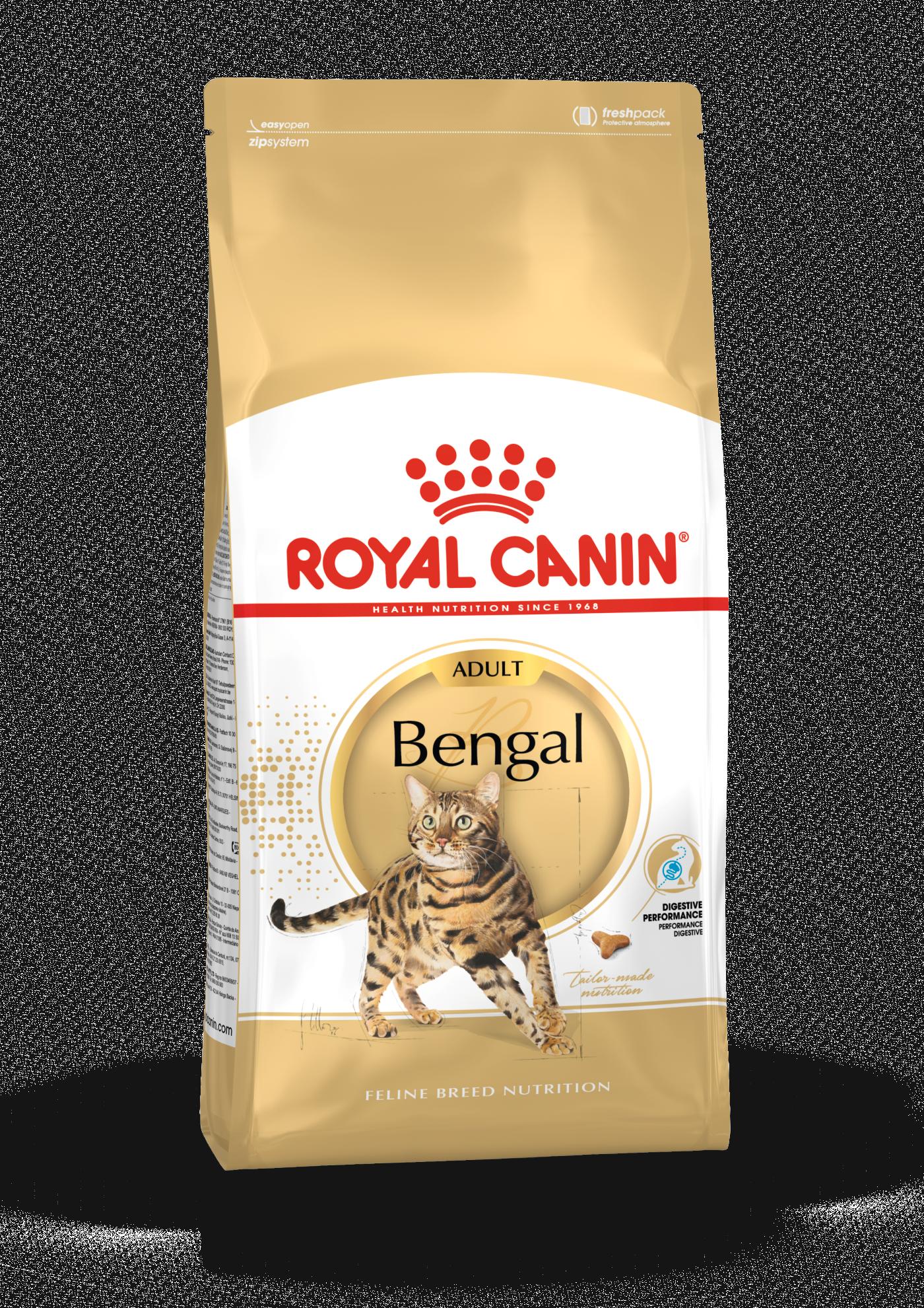 Bengal Adult, 10kg