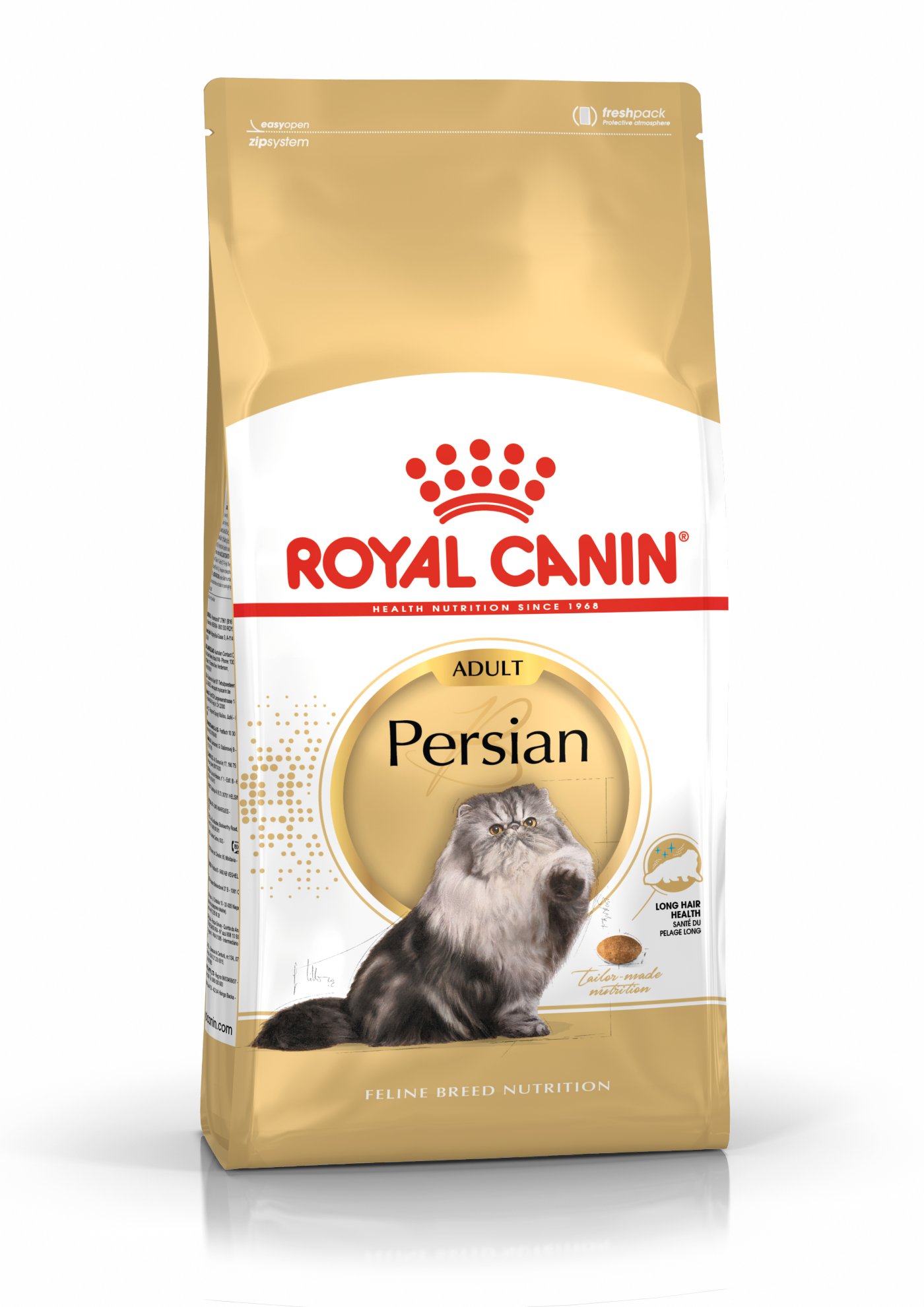 Persian Adult, 10kg