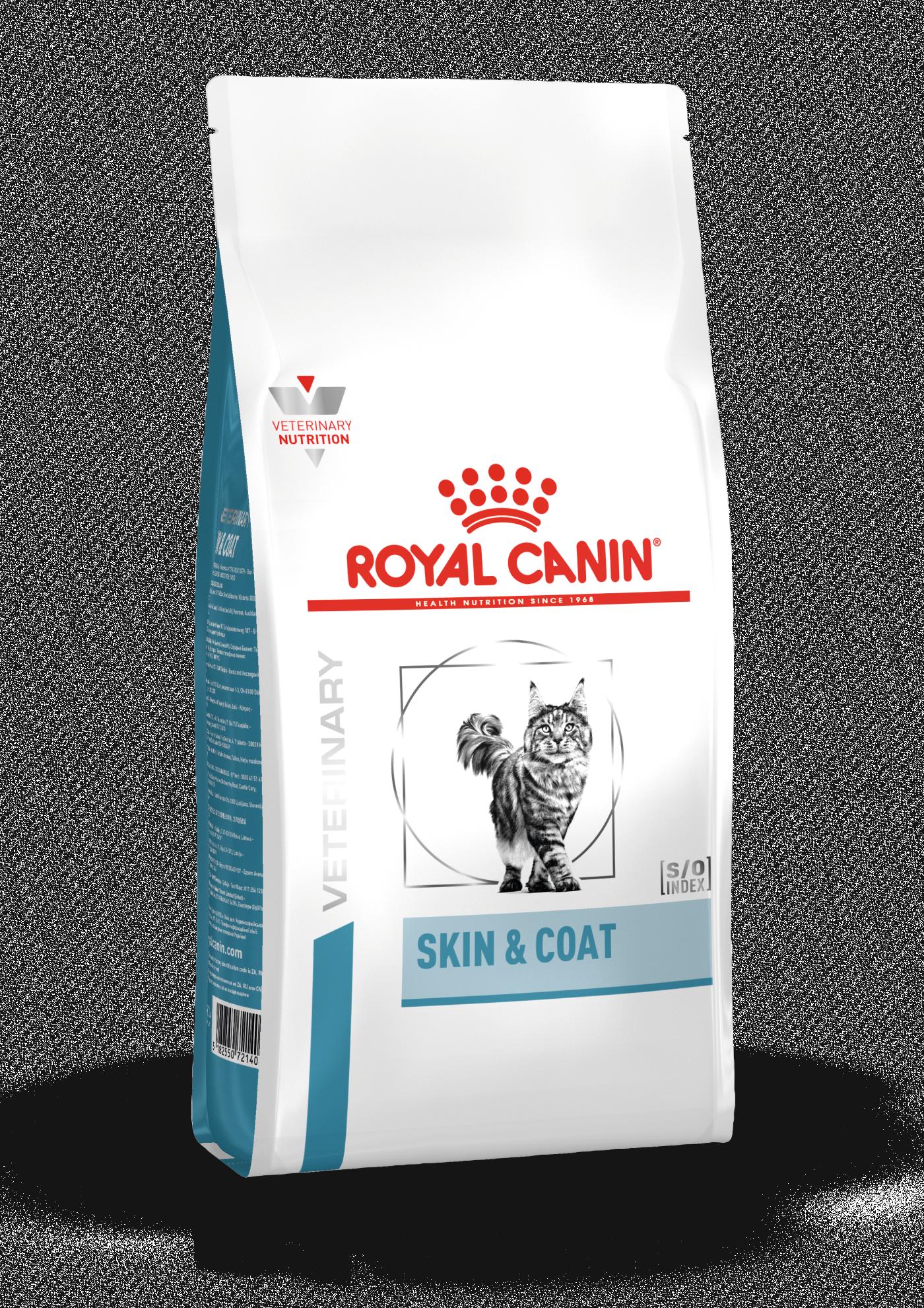 Skin & Coat, 400g