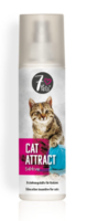 Cat Attract ar baldriānu, 200 ml