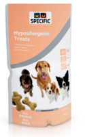 CT-HY Hypoallergenic Treats 300 g
