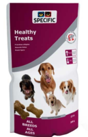 CT-H Healthy Treats 300 g