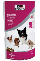 CT-HM Healthy Treats Mini 275 g